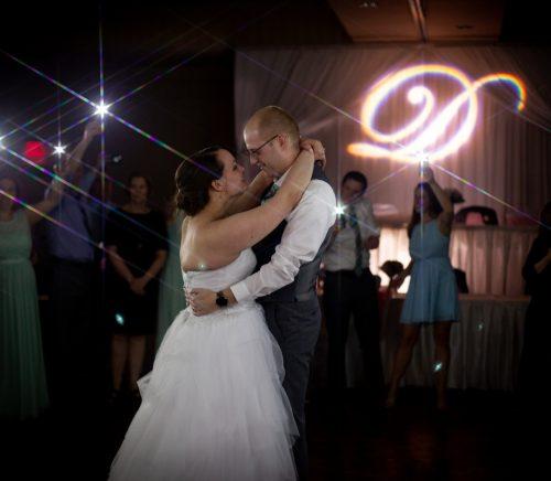 2nd II None Productions - Pittsburgh Wedding DJ & Burgh Brides Vendor Guide Member