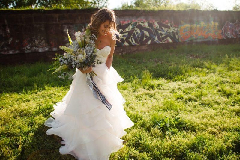 Michael Will Photographers - Pittsburgh Wedding Photographer & Burgh Brides Vendor Guide Member