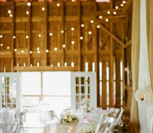 Armstrong Farms - Pittsburgh Wedding Venue & Burgh Brides Vendor Guide Member
