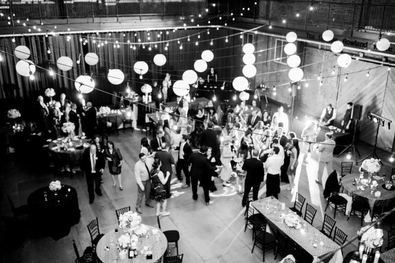 Girly Pittsburgh Opera Wedding. For more beautiful wedding inspiration, visit burghbrides.com!