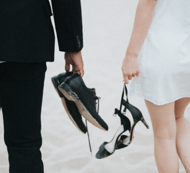 Getting a Spray Tan Before Your Wedding: What Brides Need to Know