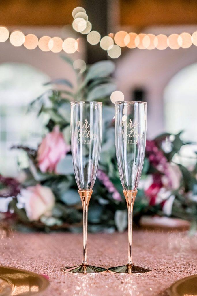 Whimsical Succop Conservancy Wedding with Burgundy & Blush Details. For more unique wedding ideas, visit burghbrides.com!