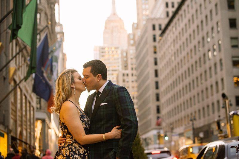 Jenni Grace Photography - Pittsburgh Wedding Photographer & Burgh Brides Vendor Guide Member