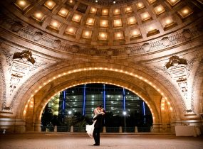 Jenni Grace Photography - Pittsburgh Wedding Photographer & Burgh Brides Vendor Guide Member