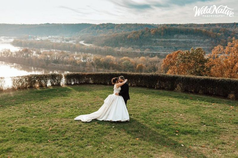 Williams Golf & Country Club - Pittsburgh Wedding Venue & Burgh Brides Vendor Guide Member