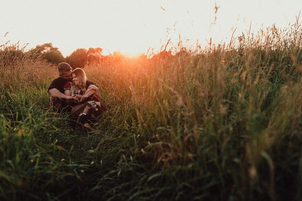 Our FAVE Pittsburgh Engagement Sessions from 2019! For more engagement ideas on burghbrides.com!