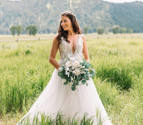 The Exquisite Bride - Pittsburgh Bridal Boutique & Burgh Brides Vendor Guide Member