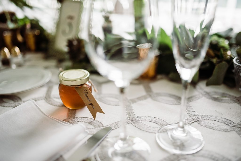 The Year's BEST Wedding Details & Ideas. For more Pittsburgh wedding ideas, visit burghbrides.com!