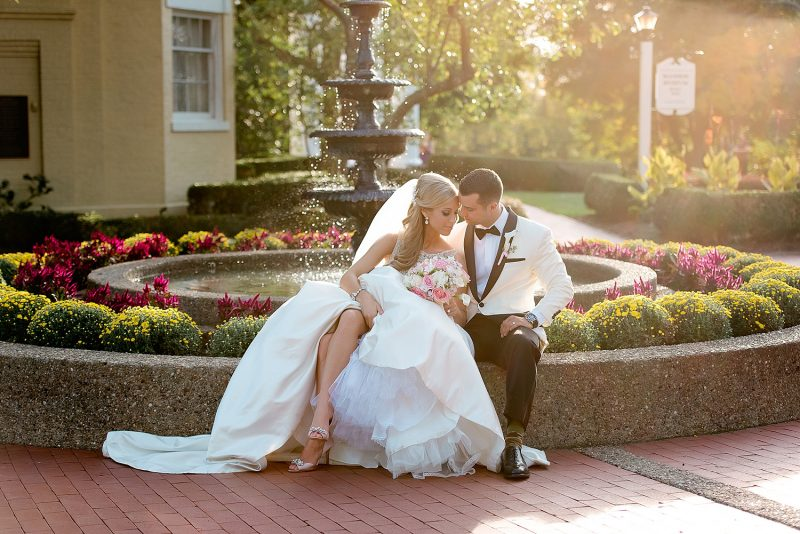 Aaron Varga Photography - Pittsburgh Wedding Photographer & Burgh Brides Vendor Guide Member