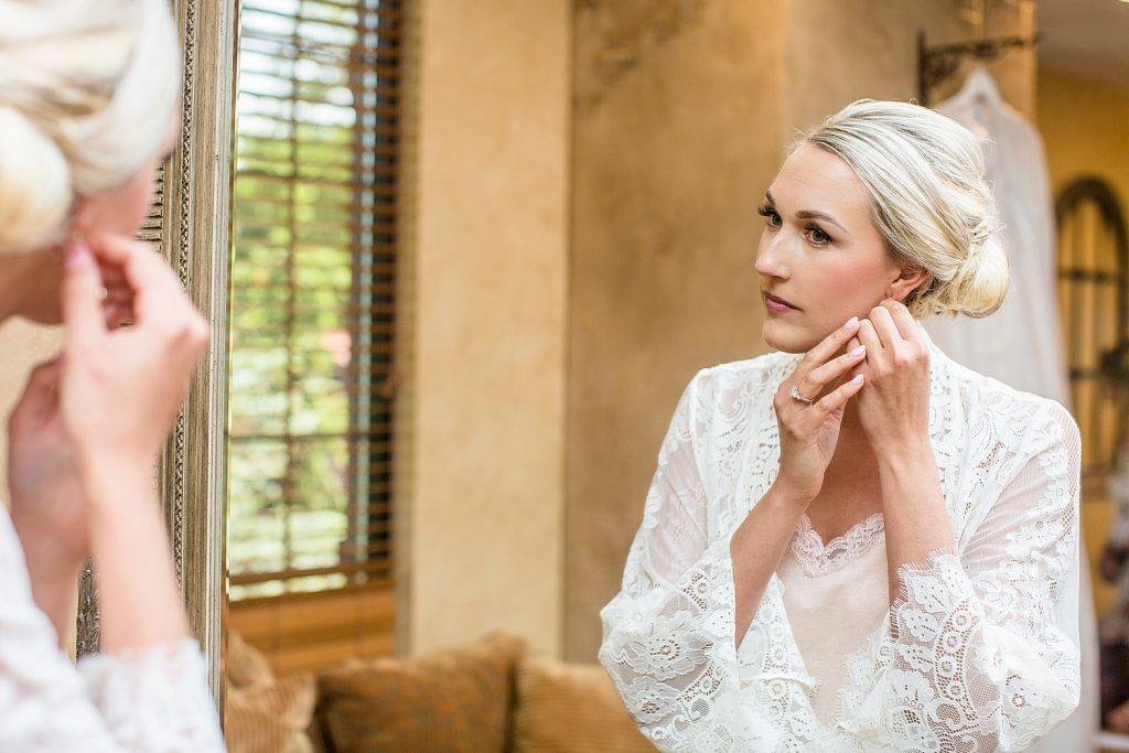 Show Stopping Bella Sera Wedding. For more luxury wedding details, visit burghbrides.com!