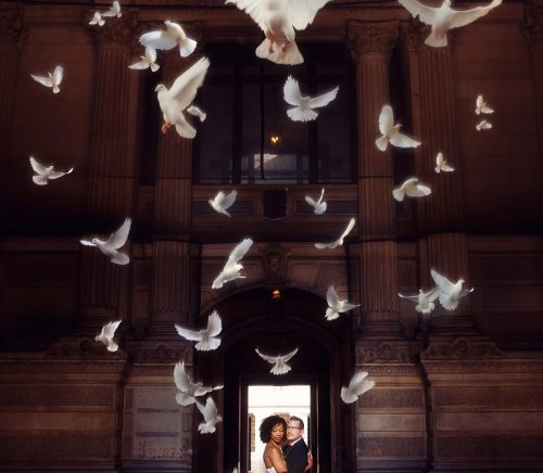 Angie Candell Photography - Pittsburgh Wedding Photographer & Burgh Brides Vendor Guide Member