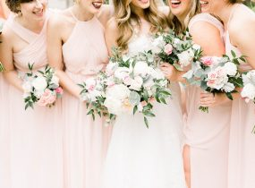 Abbie Tyler Photography - Pittsburgh Wedding Photographer & Burgh Brides Vendor Guide Member