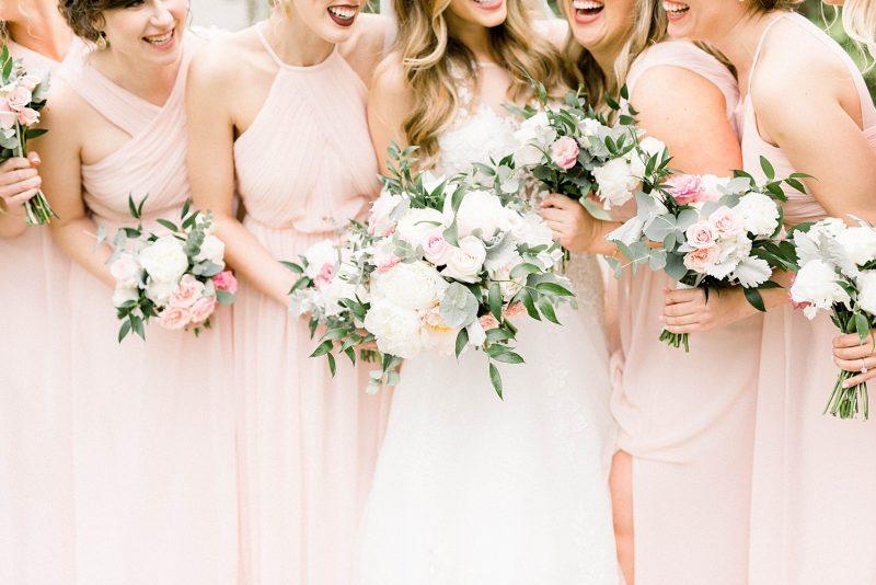 Abbie Tyler Photography - Pittsburgh Wedding Photographer & Burgh Brides Vendor Guide Member