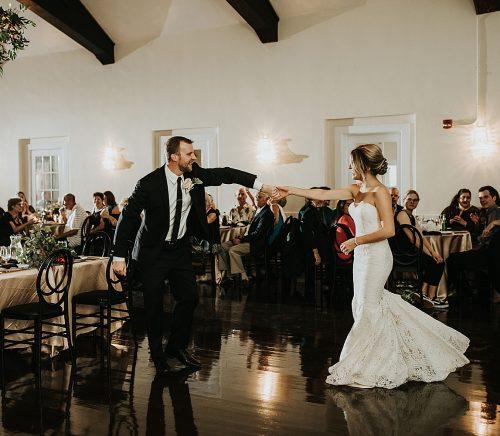 Oakwood Photo + Video - Pittsburgh Wedding Photographer & Burgh Brides Vendor Guide Member