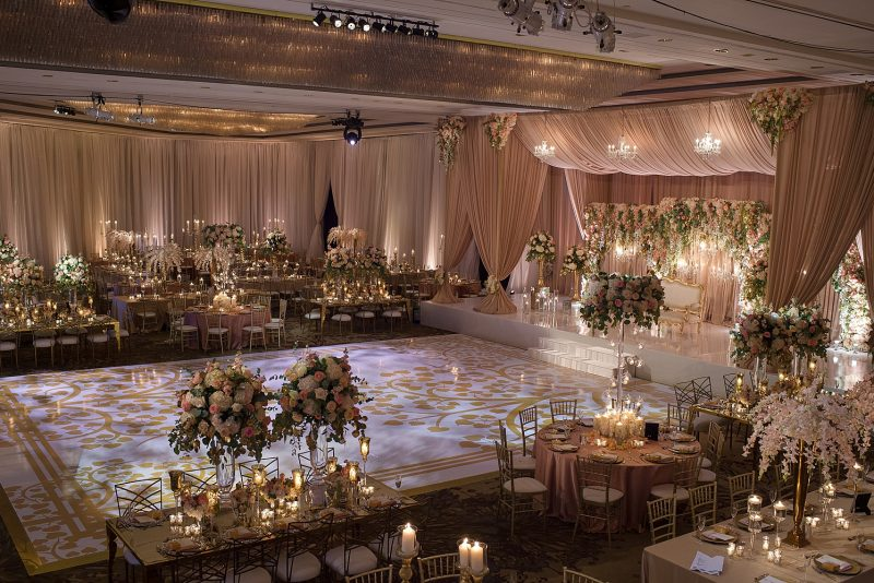 Divine Celebrations - Pittsburgh Wedding Planner & Burgh Brides Vendor Guide Member