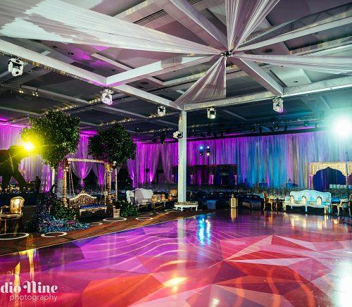 Divine Celebrations - Pittsburgh Wedding Planner & Burgh Brides Vendor Guide Member