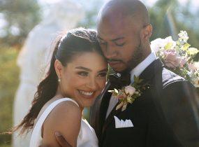 Jeremy Scott Films - Pittsburgh Wedding Videographer & Burgh Brides Vendor Guide Member