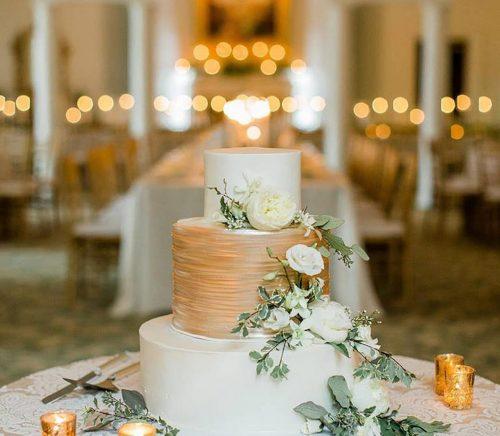 Bethel Bakery - Pittsburgh Wedding Maker & Burgh Brides Vendor Guide Member