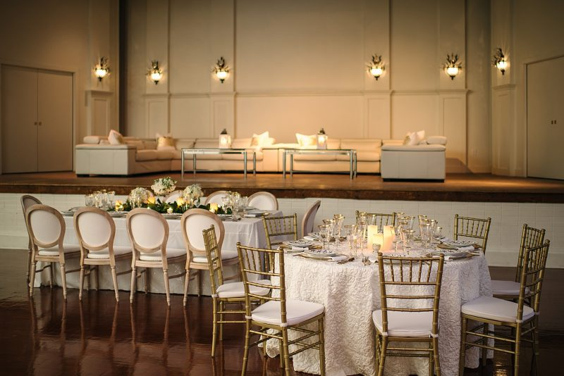 Event Source - Pittsburgh Wedding Rental Company & Burgh Brides Vendor Guide Member