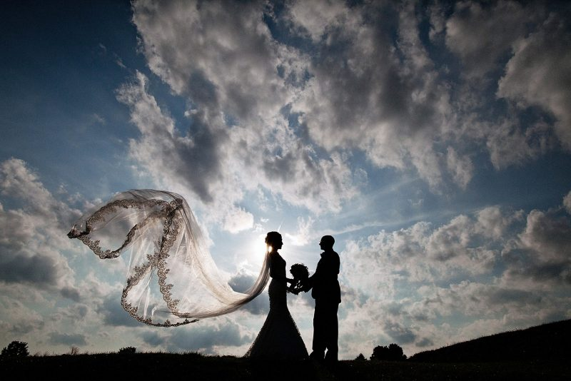 Jorge Santiago Photography - Pittsburgh Wedding Photographer & Burgh Brides Vendor Guide Member
