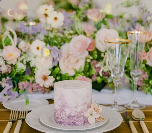 Exhale Events - Pittsburgh Wedding Planner & Burgh Brides Vendor Guide Member