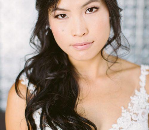JL Makeup Studio & Beauty Boutique - Pittsburgh Wedding Hair & Makeup & Burgh Brides Vendor Guide Member