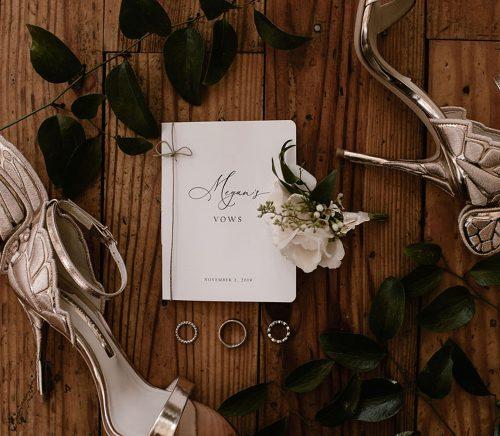 Kristy Lumsden Photography - Pittsburgh Wedding Photographer & Burgh Brides Vendor Guide Member