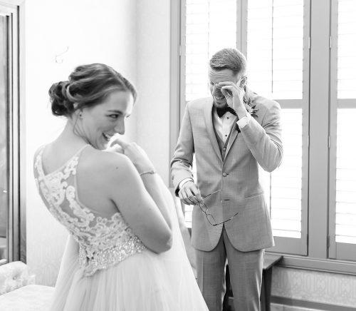 Shelby Heisler Photography - Pittsburgh Wedding Photographer & Burgh Brides Vendor Guide Member