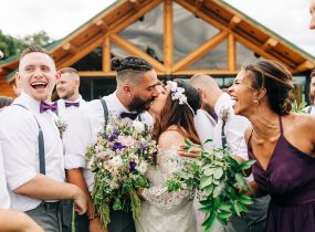 Shelby Heisler Photography - Pittsburgh Wedding Photographer & Burgh Brides Vendor Guide Member