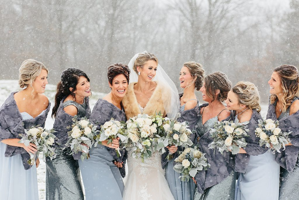 Our FAVE Pittsburgh Wedding Ideas & Details from 2020. For more wedding trends, visit burghbrides.com!