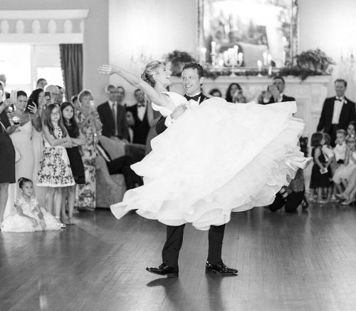 Levana Melamed Photography - Pittsburgh Wedding Photographer & Burgh Brides Vendor Guide Member