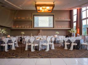 Wyndham Grand Pittsburgh - Pittsburgh Wedding Venue & Burgh Brides Vendor Guide Member
