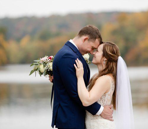 Christina Montemurro Photography & Video - Pittsburgh Wedding Photographer & Burgh Brides Vendor Guide Member