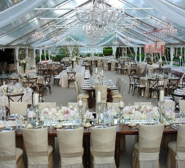 Your Ultimate Guide to Wedding Rentals. For more wedding planning tips, visit burghbrides.com!