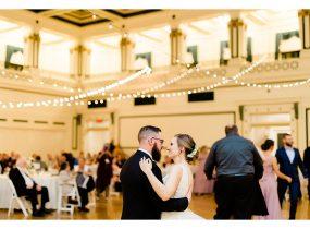 Soldiers & Sailors Memorial Hall & Museum Trust, Inc. - Pittsburgh Wedding Shuttle & Burgh Brides Vendor Guide Member
