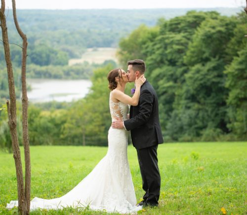 Sparrow Hill Venue - Pittsburgh Wedding Venue & Burgh Brides Vendor Guide Member