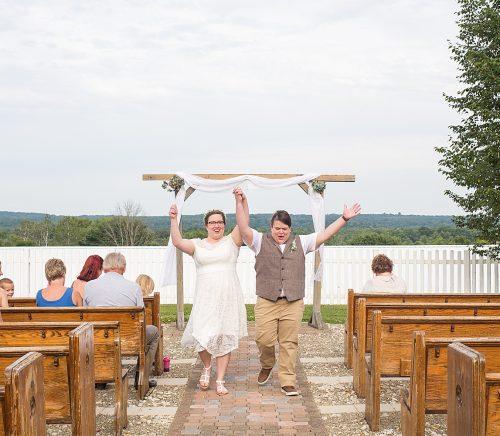 Sparrow Hill Venue - Pittsburgh Wedding Venue & Burgh Brides Vendor Guide Member