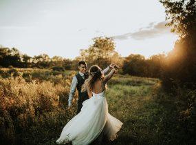 Amanda Wolf Productions - Pittsburgh Wedding Dance Lessons & Burgh Brides Vendor Guide Member