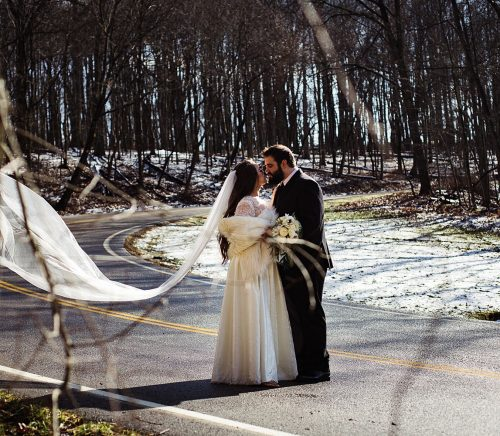 Mike Christ Photography - Pittsburgh Wedding Photographer & Burgh Brides Vendor Guide Member