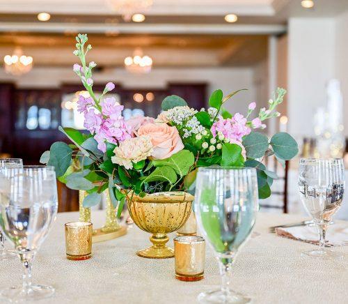 Twelve Oaks Mansion - Pittsburgh Wedding Venue & Burgh Brides Vendor Guide Member
