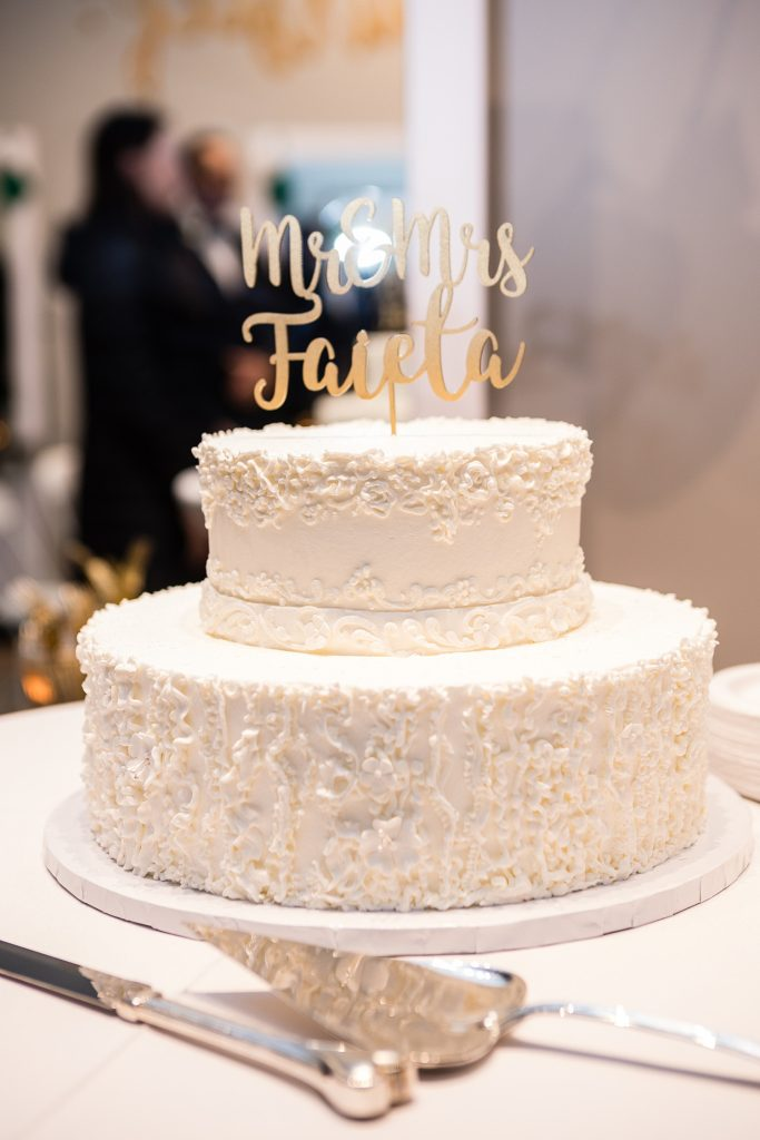 """""""Something Borrowed"""" Ideas You Might Not Have Thought Of. For more wedding traditions, visit burghbrides.com!"""