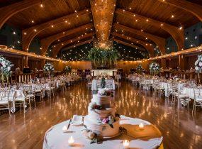 Oglebay - Pittsburgh Wedding Venue & Burgh Brides Vendor Guide Member