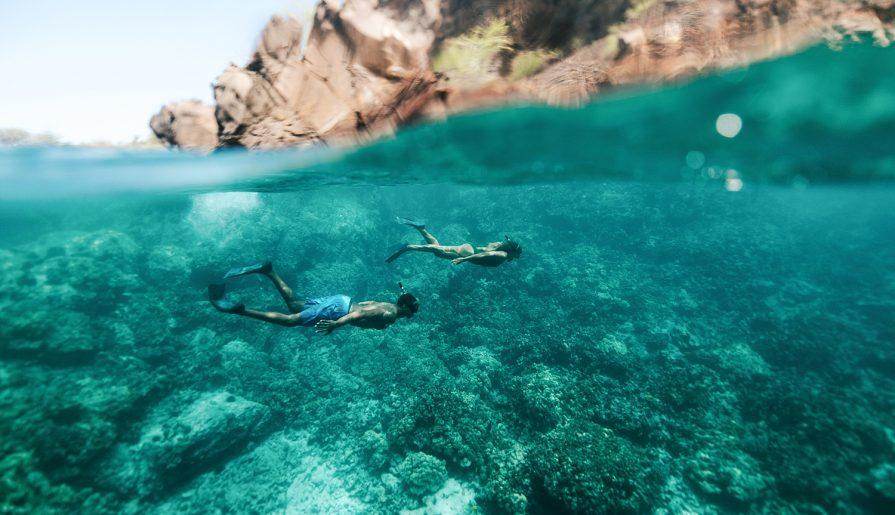 5 reasons to work with a honeymoon travel advisor