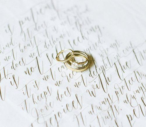 Hannah Hicks Photography - Pittsburgh Wedding Photographer & Burgh Brides Vendor Guide Member
