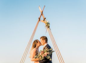 Carl S. Miller Weddings - Pittsburgh Wedding Photographer & Burgh Brides Vendor Guide Member